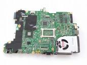 obrázek Základní deska IBM Lenovo 04X1591 vhodná pro T430s - i5  NOVÁ