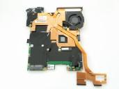 obrázek Základní deska IBM Lenovo 04X1633 vhodná pro Helix - i5 NOVÁ