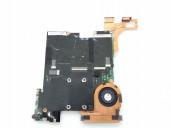 obrázek Základní deska IBM Lenovo 04X1641 vhodná pro Helix - i5  NOVÁ