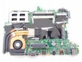 obrázek Základní deska IBM Lenovo 04X1585 vhodná pro T430s - i5  NOVÁ