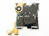 obrázek Základní deska IBM Lenovo 04X1635 vhodná pro Helix - i5  NOVÁ