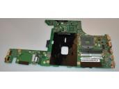 obrázek Základní deska IBM Lenovo 04Y1191 vhodná pro Edge E49 NOVÁ