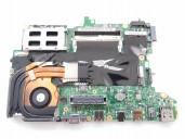 obrázek Základní deska IBM Lenovo 04X1597 vhodná pro T430s - i7 NOVÁ