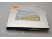 obrázek DVD přehrávač/CD vypalovačka GCC-4243N