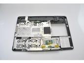 obrázek Horní  plastový kryt pro MSI ER710X