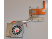 obrázek Ventilátor pro MSI ER710X