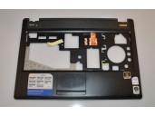 obrázek Horní plastový kryt pro ASU W7S