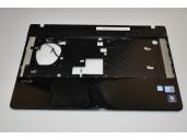 obrázek Horní plastový kryt pro SONY Vaio PCG71311L