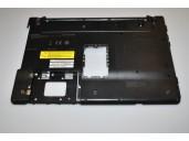 obrázek Spodní plastový kryt pro SONY PCG71811M
