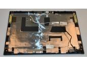 obrázek LCD cover (zadní plastový kryt LCD) pro DELL Latitude 2110, PN: V6M43