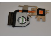 obrázek Ventilátor pro Acer Aspire 3820TG