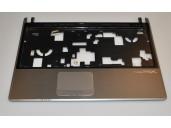obrázek Horní plastový kryt pro Acer Aspire 3820TG