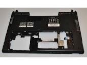obrázek Spodní plastový kryt pro Acer Aspire 3820TG