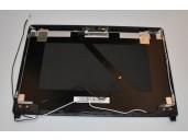 obrázek LCD cover (zadní plastový kryt LCD) pro Acer Aspire 3820TG