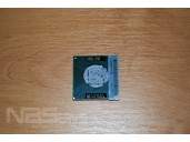 obrázek Procesor Intel Core 2 Duo Mobile T5300 SL9WE