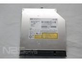 obrázek DVD vypalovačka GSA-T20L