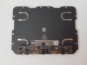 obrázek Touchpad pro Apple MacBook Pro A1502