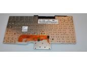 obrázek Klávesnice IBM Lenovo FRU: 42T3941 pro Z61