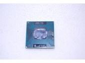 obrázek Procesor Intel Core 2 Duo Mobile T5200