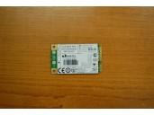 obrázek WiFi Mini PCI Express Card Atheros AR5BXB63