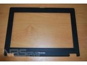 Rámeček LCD pro Toshiba Satellite L30-114