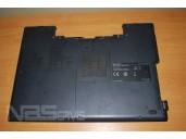 obrázek Spodní plastový kryt pro Sony Vaio VGN-BX197X