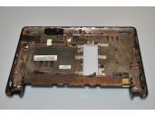obrázek Spodní plastový kryt pro Asus EEE 1005