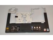 obrázek Horní plastový kryt pro Sony Vaio PCG-3A1M