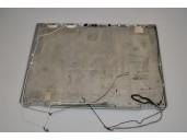 obrázek LCD cover (zadní plastový kryt LCD) pro SONY Vaio PCG 3A1M