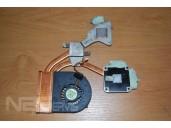 Ventilátor pro Dell XPS M1530