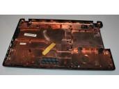 obrázek Spodní plastový kryt pro Asus X551C
