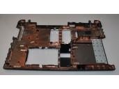 obrázek Spodní plastový kryt pro Acer5538