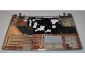 obrázek Horní plastový kryt pro Acer 5538