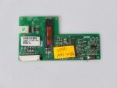obrázek Invertor podsvícení pro Dell Inspiron 2650, PN: LP150X02-A2C4 6632L-0022A