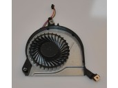obrázek Ventilátor pro HP Envy 15k, PN: 773382