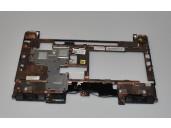 obrázek Horní plastový kryt pro Dell Inspiron mini 10