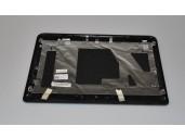 obrázek LCD cover (zadní plastový kryt LCD) pro Dell Inspiron mini 10, PN: Y110P