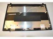 obrázek LCD cover (zadní plastový kryt LCD) pro IBM Lenovo G500s/2