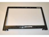 obrázek Rámeček LCD pro IBM Lenovo G500s