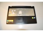 obrázek Horní plastový kryt pro IBM Lenovo G500s