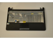 obrázek Horní plastový kryt pro Asus EEE 1001PXD