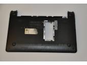 obrázek Spodní plastový kryt pro Asus EEE 1001PXD
