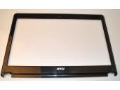 obrázek Rámeček LCD pro MSI CX640