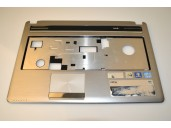 obrázek Horní plastový kryt pro MSI CX640