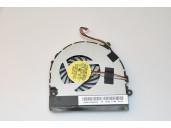 obrázek Ventilátor pro MSI CX640