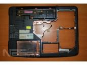 obrázek Spodní plastový kryt pro Acer Aspire 5520/7