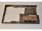 obrázek Spodní plastový kryt pro MSI CR610/2