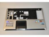 obrázek Horní plastový kryt pro MSI CR610/2