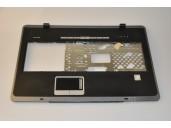 obrázek Horní plastový kryt pro MSI L730X