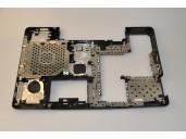 obrázek Spodní plastový kryt pro MSI L730X